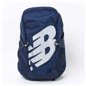 【New Balance:バッグ】30リットル バックパック