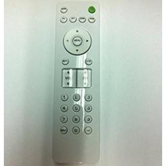 交換用TVリモート制御フィットfor vr2for VIZIO fhdtv10a hdtv10a hdtv2( 未使用の新古品)