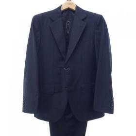 【未使用品】ジェイプレス J.PRESS スーツ
