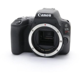 《美品》Canon EOS Kiss X9 ボディ
