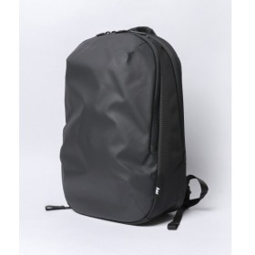 URBAN RESEARCH / アーバンリサーチ Aer DAY PACK