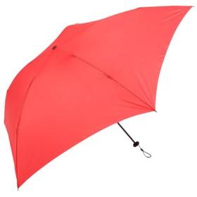 レディース 雨折 エアライト50