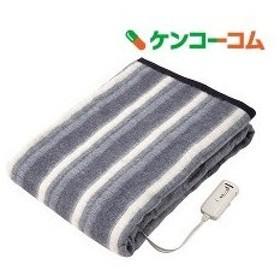 コイズミ 電気掛敷毛布 KDK-7570A ( 1枚入 )