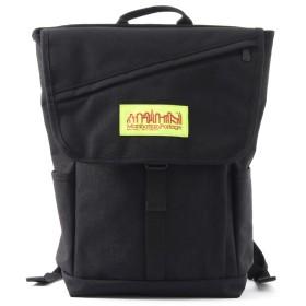 【マンハッタンポーテージ/Manhattan Portage】 NYC Print Washington SQ Backpack JR