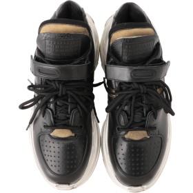 MAISON MARGIELA(メゾン マルジェラ)/Sneakers