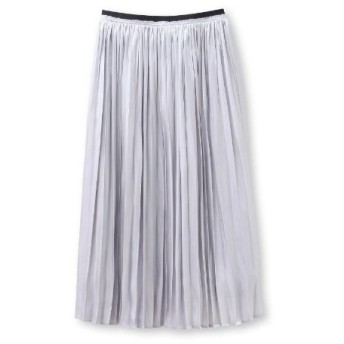 DRESSTERIOR(Ladies)(ドレステリア(レディース))エアフロープリーツスカート