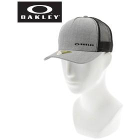 オークリー(Oakley) チャルテン キャップ (CHALTEN CAP) 911608-23Q 熱中症対策 大人用 帽子