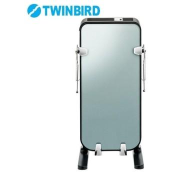パンツプレス SA-D719B TWINBIRD (D)
