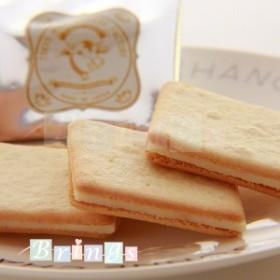 東京ミルクチーズ工場 蜂蜜&ゴルゴンゾーラ クッキー 10枚入 専用おみやげ袋(ショッパー)付き 冷蔵(クール)便発送推奨