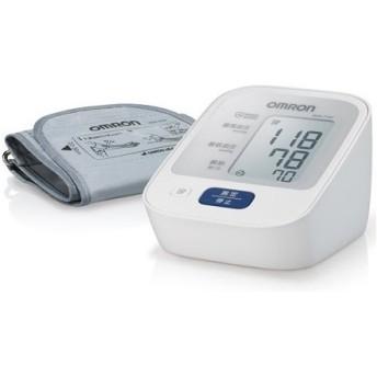 ≪送料無料≫オムロン 上腕式血圧計 HEM−7122