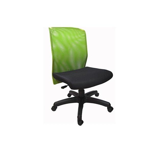 【YUDA】1022PATGGN 綠  辦公椅/電腦椅