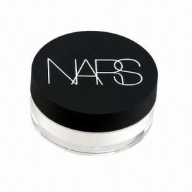 NARS ライトリフレクティングセッティングパウダー ルース  #1410 トランスルーセントクリスタル 10g (ルースパウダー)