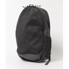 DOORS(ドアーズ) バッグ バックパック・リュック patagonia Planing Divider Pack 30L【送料無料】