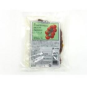 パキーノ産 ポモドリーニ・セッキ / 50g TOMIZ/cuoca(富澤商店) イタリアンと洋風食材 トマト