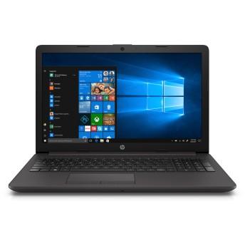 HP 250 G7/CT Notebook PC スタンダードモデル