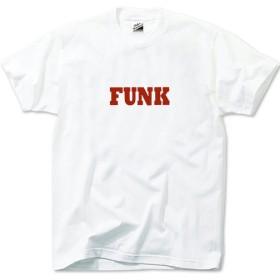 新品DESART FUNK Tシャツ