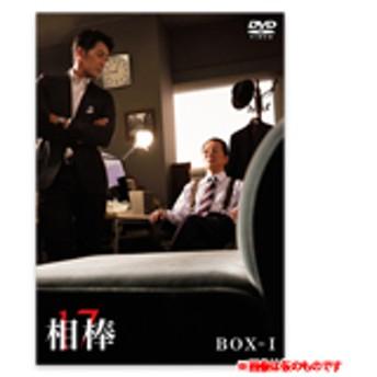 「相棒 season17 DVDーBOX 1」