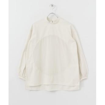 DOORS(ドアーズ) トップス Tシャツ・カットソー COSMIC WONDER circle indication pullover shirts【送料無料】