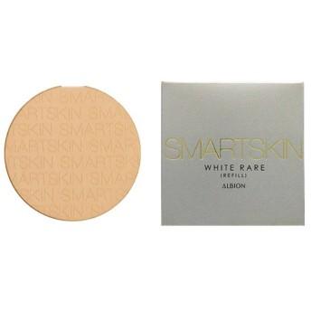 アルビオン スマートスキン ホワイトレア 10g 4色 SPF40 PA++++ レフィル【メール便】