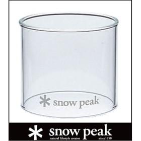 スノーピーク グローブ S GP-002 (snow peak)