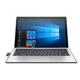 HP Elite x2 1013 G3 (5MP23PA)