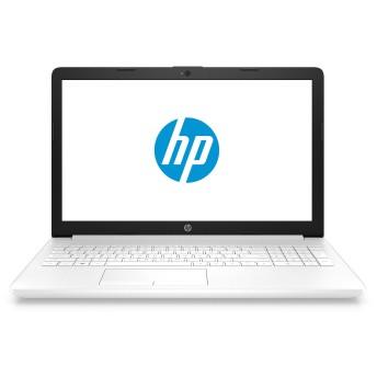 HP 15-db0000 ベーシックモデル