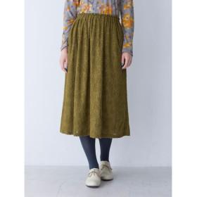 Sally Scott(サリー・スコット)/【オフシーズンセール】Night Bird / スカート