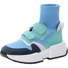MM6 MAISON MARGIELA(エムエム 6 メゾン マルジェラ)/Sneakers
