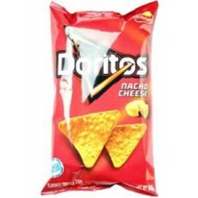 ドリトス ナチョチーズ味 1ケース(12袋入り)