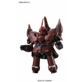 SDガンダム BB戦士 392 ネオ・ジオング おもちゃ ガンプラ プラモデル 8歳~ 機動戦士ガンダムUC