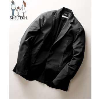 【ジャーナルスタンダード/JOURNAL STANDARD】 【Begin掲載】SHELTECH(R) ジャケット
