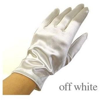 手袋 スパングローブ 21cm/Mサイズ オフホワイト (H)_3b_