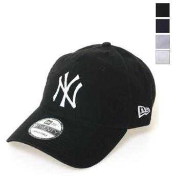 10%OFF NEW ERA ニューエラ コットンツイル ニューヨーク・ヤンキース キャップ 920 NEYYAN
