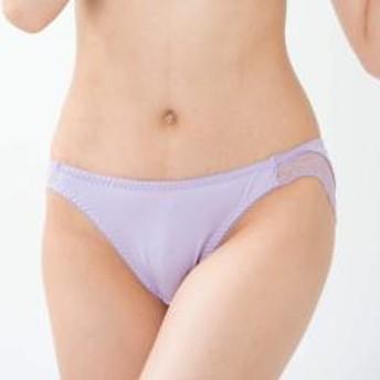 フランデランジェリー(fran de lingerie)Nudy Basic -fill- ヌーディーベーシックフィル コーディネートショーツ 【5%OFFクーポン利用可能】【コード:CP34TSW】