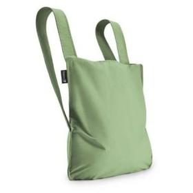 notabag   ノットアバッグ Olive  バッグ&バックパック