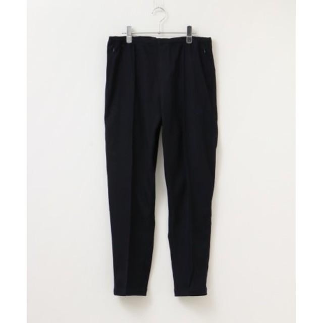 URBS(ユーアールビーエス) ボトム パンツ Needles Warm-Up Pant【送料無料】