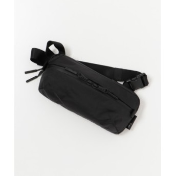 URBAN RESEARCH(アーバンリサーチ) バッグ ショルダーバッグ Aer DAY SLING 2 X-PAC【送料無料】