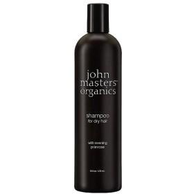 【送料無料】ジョンマスターオーガニック イブニングPシャンプーN スリムビッグボトル 473ml (シャンプー)