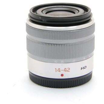 《良品》Panasonic G 14-42mm F3.5-5.6II ASPH. MEGA O.I.S.