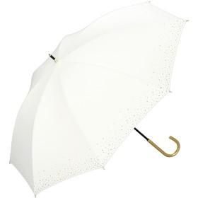 w.p.c(ダブリュピーシー)/日傘 晴雨兼用 遮光リムスター