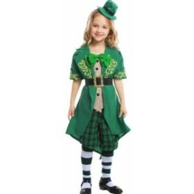 ハロウィン 衣装  コスプレ  仮装 妖精 コスチューム ハロウィン コスプレ子供用 パーティー 文化祭 衣装 変装 コスチューム