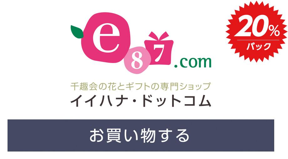 e87.com(千趣会イイハナ)