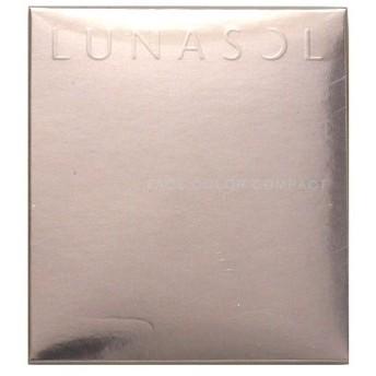 カネボウ ルナソル LUNASOL フェースカラーコンパクト 【雑貨】(増税対策応援 まとめ買いアイテム)
