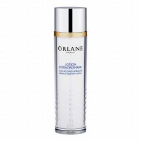オルラーヌ ローションエクストラオーディネール  130ml (化粧水)