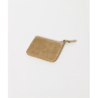 URBS(ユーアールビーエス) 財布/小物 コインケース Hender Scheme pocket S【送料無料】