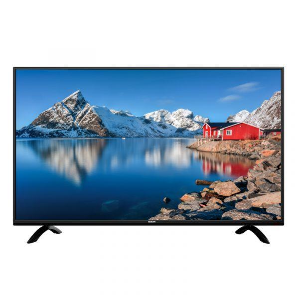 HERAN 禾聯  HF-50DB1 50吋 FullHD 液晶顯示器+視訊盒