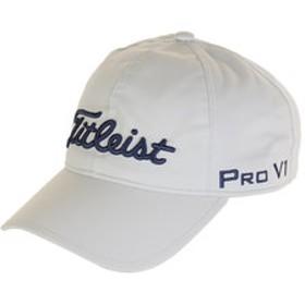 【Victoria Golf & mall店:スポーツ】レインキャップ 8CPR GY HJ8CPR-GY
