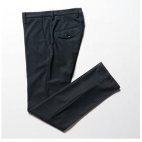 【NOLLEY'S:パンツ】MODERN FIT パンツ 19AW