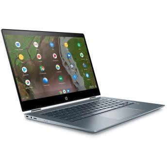 HP Chromebook x360 14-da0002TU エグゼクティブモデル