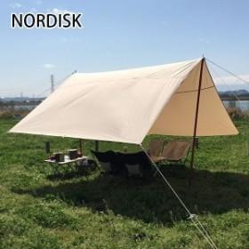 [あす着] Nordisk ノルディスク カーリ Kari 20 Basic ベーシック 142018 テント キャンプ アウトドア